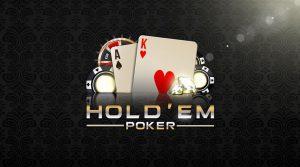 Online Gambling Poker Provide Incomee