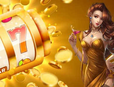 The Beginning of the Popularity of Slot Gambling