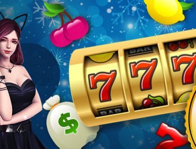 Advantages of Playing with Trusted Slot Gambling Sites