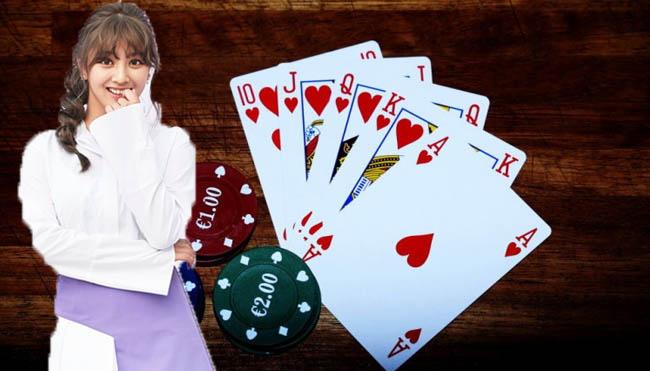 Avoiding the Loss of Playing Online Poker Gambling