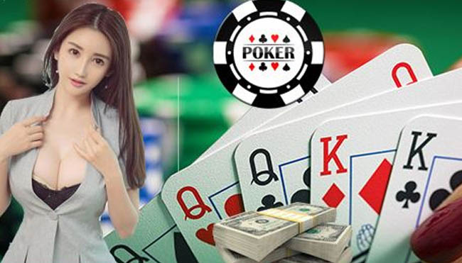 Need to Know Some Important Points in Poker Gambling
