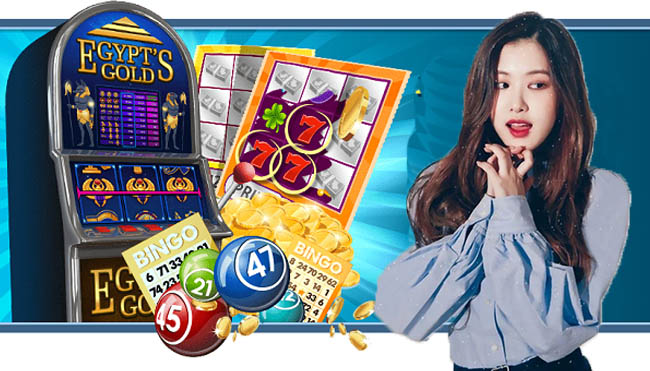 Things to Know about Online Slot Gambling