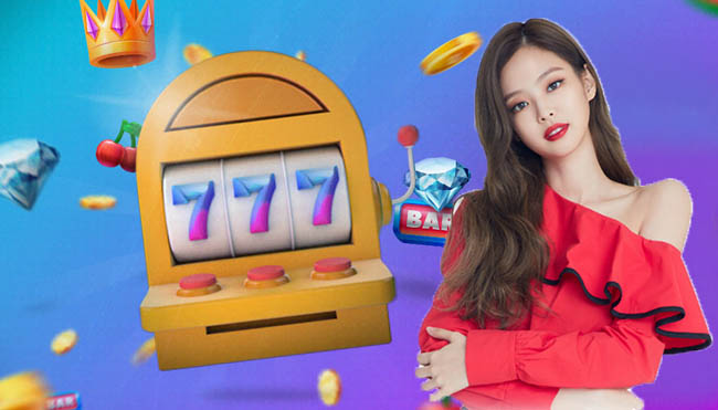 Trigger Interest in Playing Online Slot Gambling