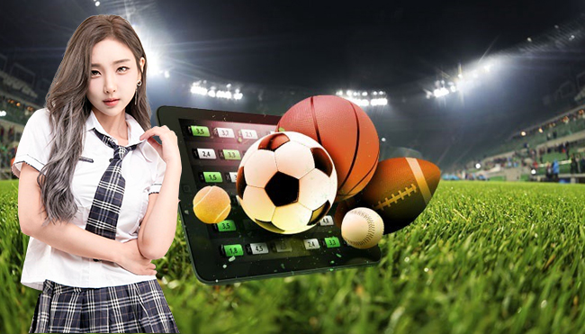 Steps on How to Play Online Sportsbook